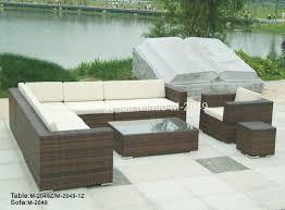 Waterproof Outdoor Patio Furniture Covers Waterproof Patio Furniture Gccourt House
