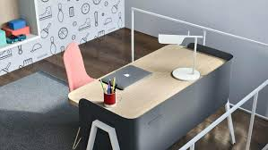 places that sell computer desks near me rooms to go kids desk getrewind co