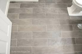 bathroom tile lowes bathroom floor tile home style tips unique