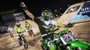 freestyle motocross youtube fmx season highlights red bull x fighters 2015 youtube