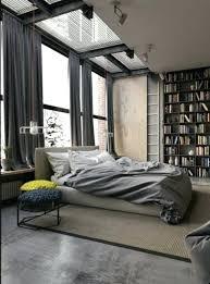tapis pour chambre adulte tapis persan pour modele deco chambre adulte tapis persan pour idace