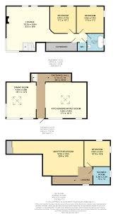 4 bedroom detached house for sale in arnothill falkirk fk1 5rz