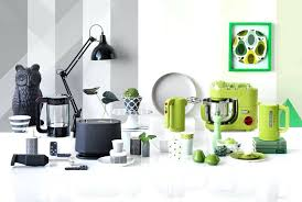small kitchen appliance parts small kitchen accessories lime green kitchen utensils small kitchen