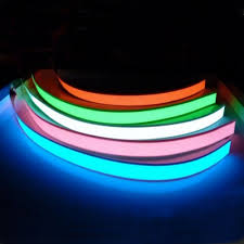 Led Strips Light by Online Get Cheap Led Light Wire Aliexpress Com Alibaba Group