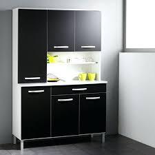 loge tout cuisine loge tout cuisine meuble cuisine four et micro onde 330 best gros