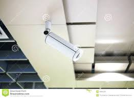 bathroom security cameras security cameras in bathrooms security camera security cameras in