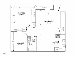 quick floor plan creator quick floor plan creator beautiful floor plan maker app elegant
