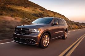 2014 dodge durango limited 3 6 l v6 2014 dodge durango reviews and rating motor trend
