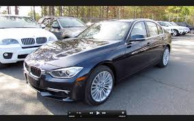 bmw 328i modern 2012 bmw 328i sedan luxury modern sport lines start up