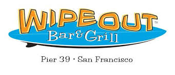 wipeout bar u0026 grill is hiring cashiers in san francisco