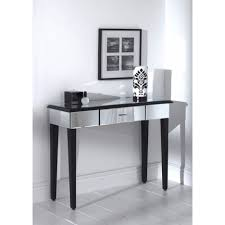 Entrance Tables And Mirrors Console Tables Wonderful Charming Hall Console Table And Mirror