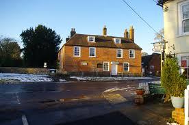 chawton house a virtual visit jane austen u0027s world