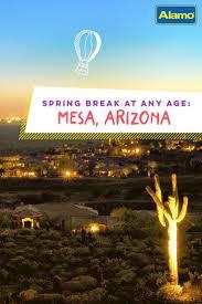 Home Theater Mesa Az 40 Best Art Images On Pinterest Tables Arizona And Art Centers