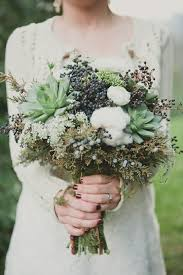 wedding bouquets 25 beautiful vintage inspired bridal bouquets chic vintage brides
