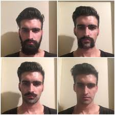 rip hipster beards it u0027s time to shave