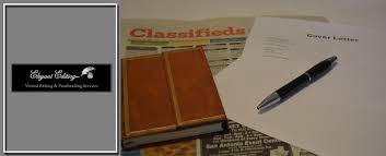 Resume Editing Editing Offers Resume Editing In Santa Clarita Ca