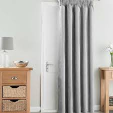 Thermal Curtains For Winter Thermal Curtains Dunelm