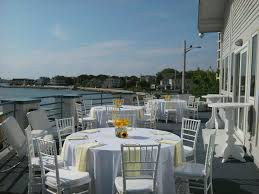 waterfront wedding venues island 26 best wedding reception places near ship images on