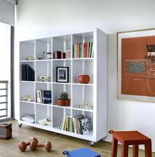 Open Bookshelf Room Divider Room Dividers Room Divider Bookcase Ikea The Versatile Can Be