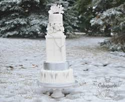 wedding cake song beautiful doctor who husbands of river song wedding cake global
