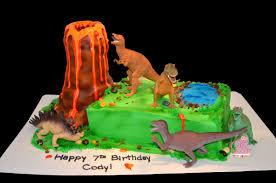 smoking volcano cake u2013 happy cake baker