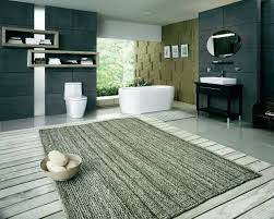 Pretty Bathroom Rugs Beautiful Bath Rugs Large Bath Rugs Choosing The Pretty Bathroom
