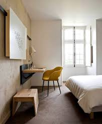 Best  Hotel Style Bedding Ideas On Pinterest Pottery Barn Bed - Hotel bedroom furniture