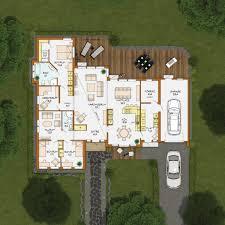sims 3 mansion floor plans eksjöhus solängen ca 180 kvm main floor house pinterest