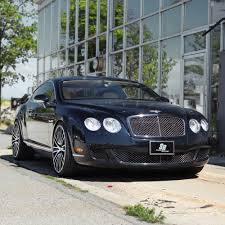 bentley silver index of store image data wheels pur vehicles design 7even