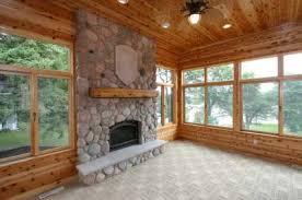 installing large size sun room windows mtr
