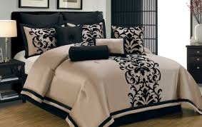 bedding set cool ideas boy baby bedding awesome orange and grey