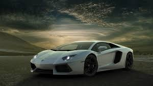 Lamborghini Veneno Background - lamborghini aventador hd wallpaper hd lamborghini aventador
