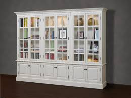 Large White Bookcases by Built In Media Center U0026 Bookcases Anaheim Ca U0026 Los Angeles Ca