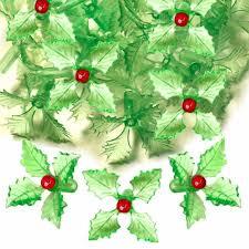 ceramic christmas tree with lights vintage ceramic christmas tree 25 green poinsettia bulb