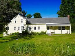 Farmhouse Ranch Shushan Ny Homes For Sales Upstate New York Real Estate
