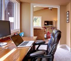 Office Furniture Refurbished by How Do I Choose The Best Refurbished Office Furniture