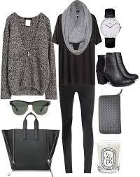best 25 black ideas on pinterest black style women u0027s