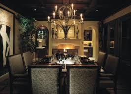 100 modern light fixtures for dining room dining room