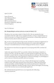 ppi claim template letter martin lewis recent rapid responses the bmj