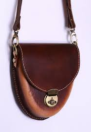 genti piele handmade handmade leather bag acorn model by jeanraval on deviantart