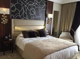 chambre photo de le biarritz hôtel spa mgallery