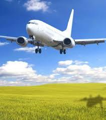 cubana airlines montreal reservation siege cubana de aviacion cu réservez un vol cubana de aviacion au