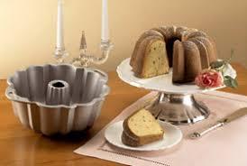 bundt cake mixes and pans history of the bundt pan