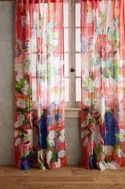 magnolia curtain anthropologie
