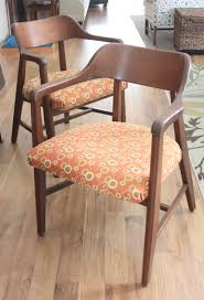 Patio Furniture Cleveland Ohio by 16 Best Jasper Chair Company Images On Pinterest Jasper Mid