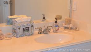 decorative paper guest towels for bathroom best bathroom decoration