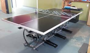 custom table tennis racket awesome custom table tennis f24 in modern home decorating ideas with