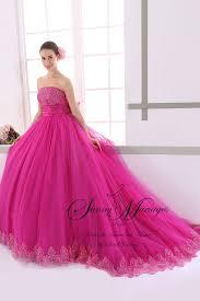 robe de mariã e en couleur robe de mariée princesse couleur mariage