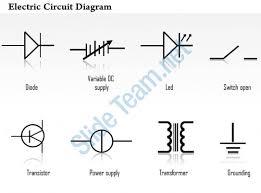 0814 electric circuit diagrams diode led transistor transformer