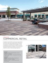 2017 unilock architectural catalog unilock commercial